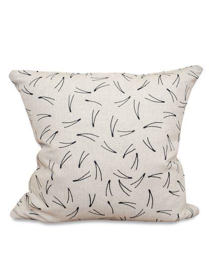 barr fine little day tyynynpäällinen
