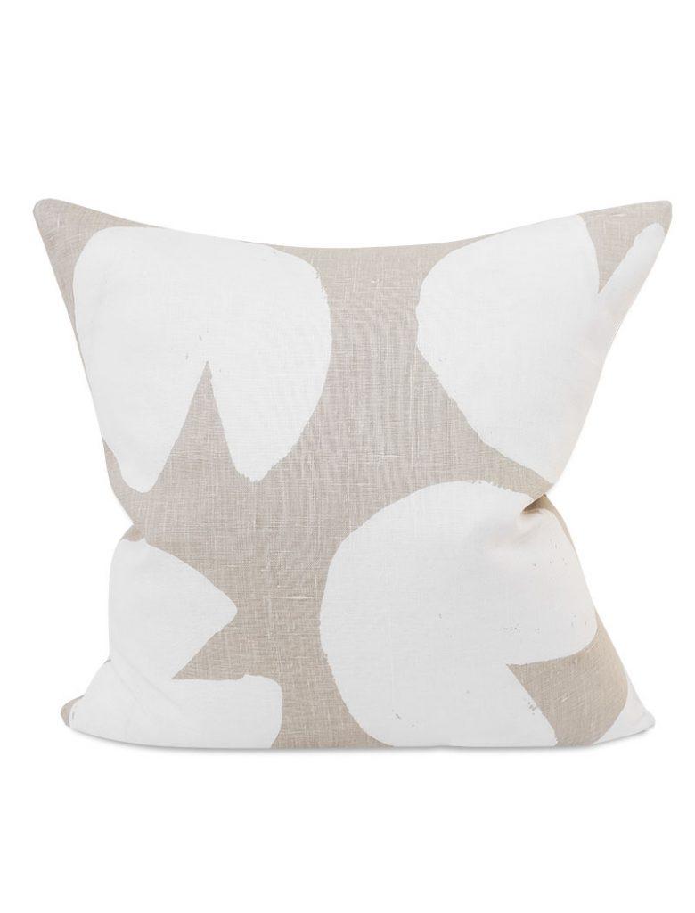skandinaavinen design tyynynpäällinen