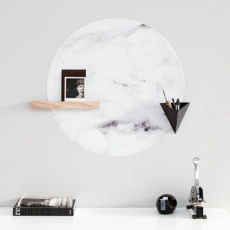 marmori_sisustustarra